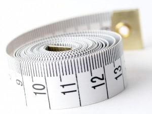 Klettband meterweise bestellen -
